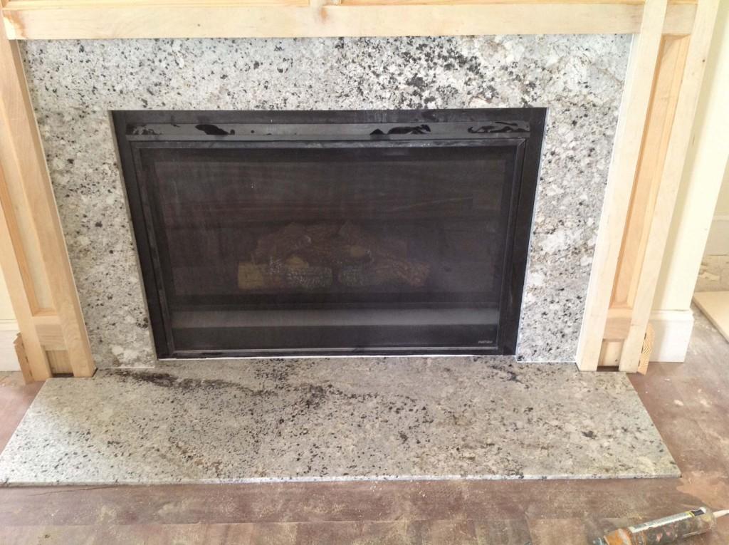 Home Stone Hands Llc Marble And Granite Charleston Sc