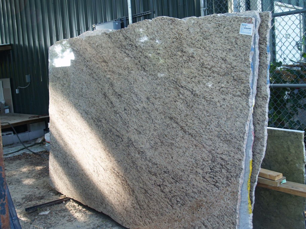 Sample Slabs & Remnant Pieces - Stone Hands LLC | Marble